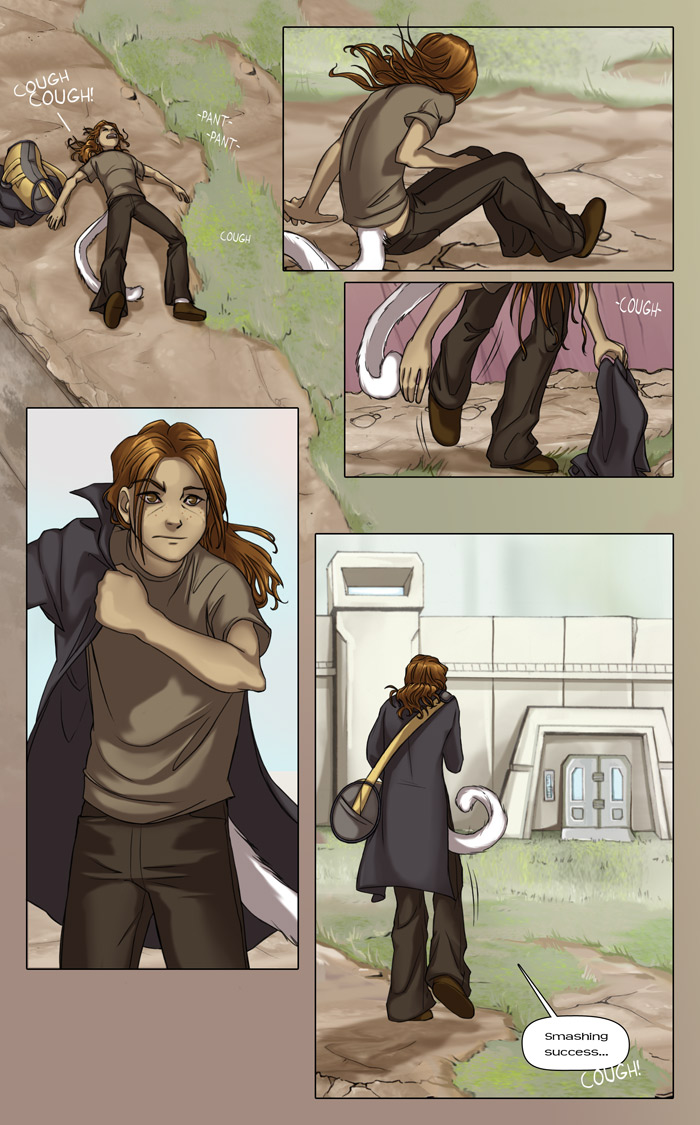wn6page5