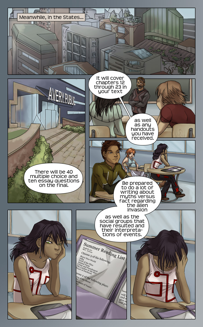 wn6page6