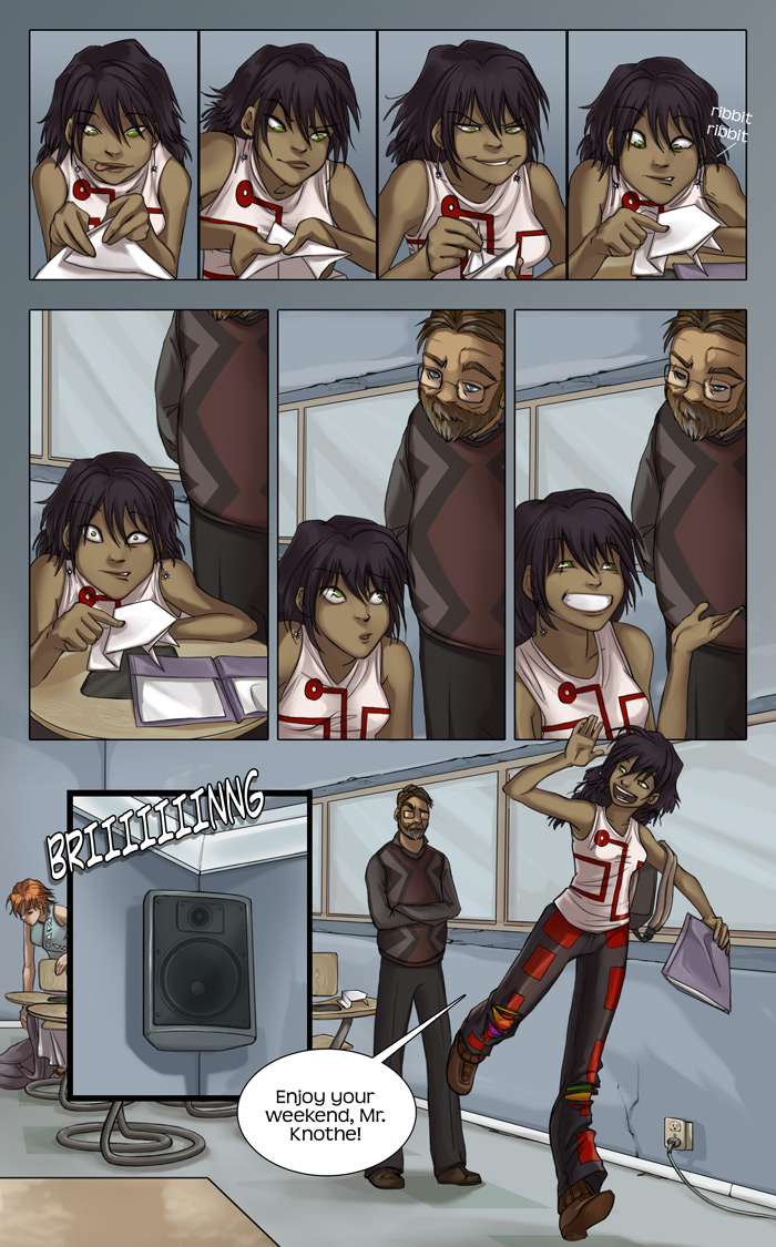 wn6page7