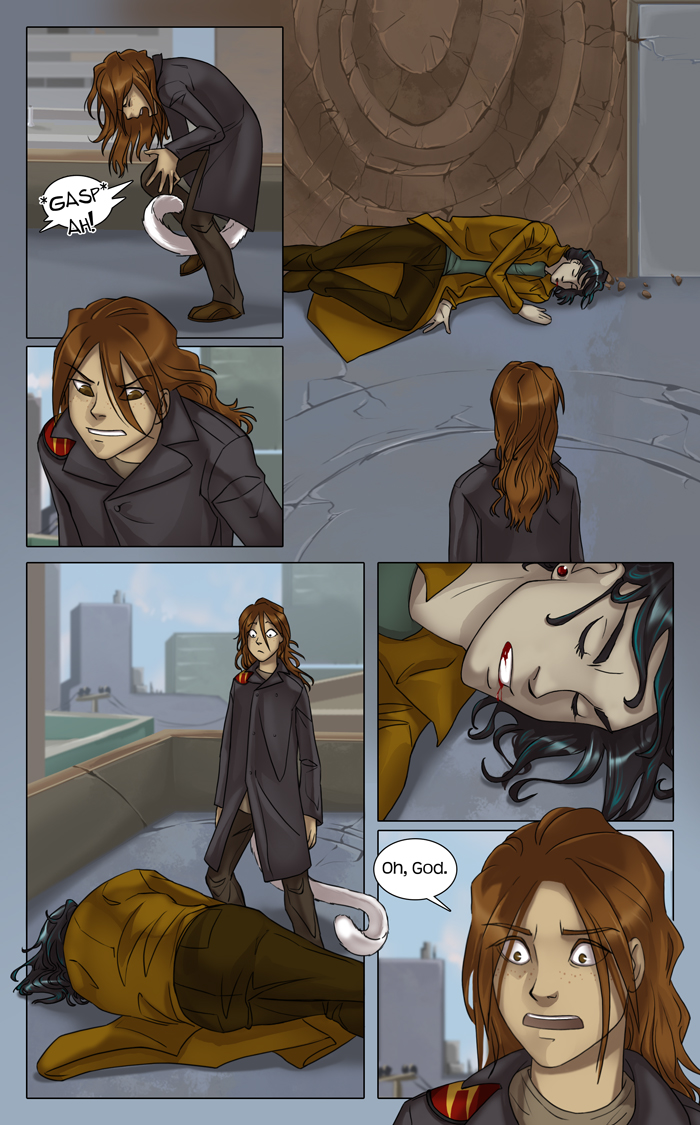 wn7page11