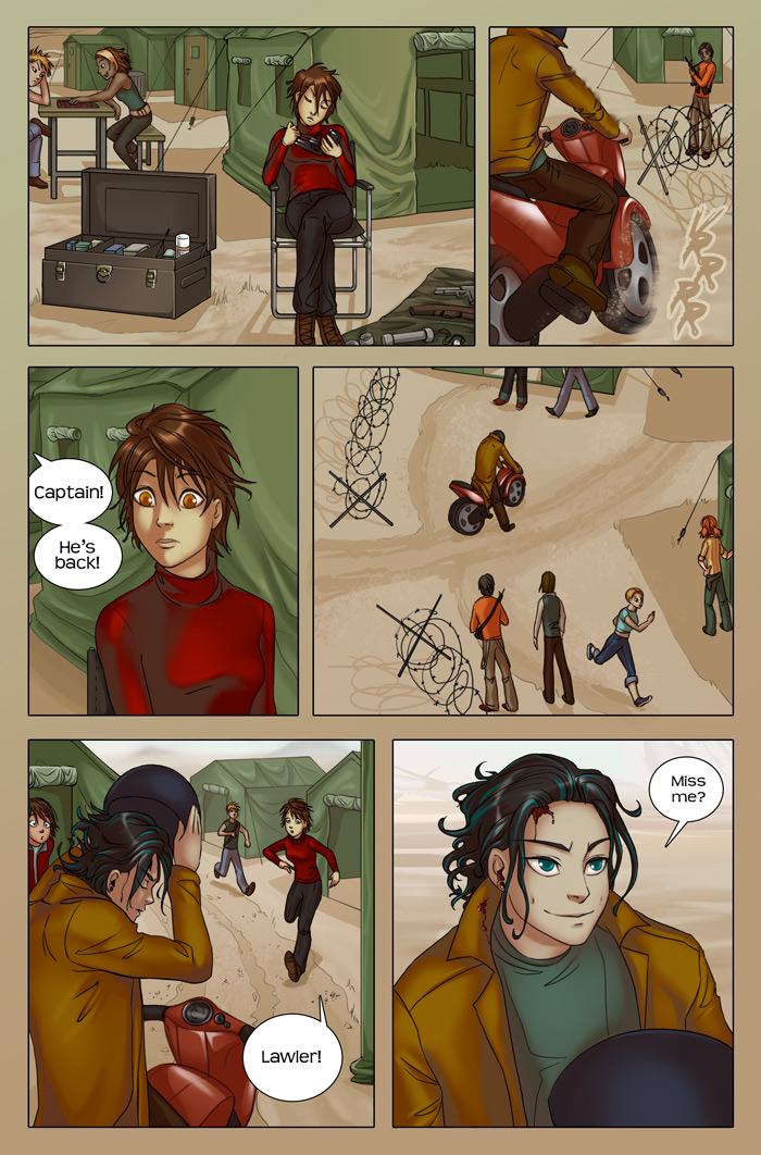 wn7page30