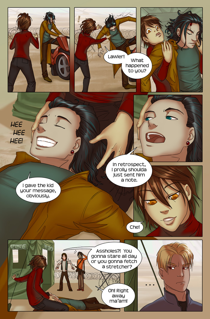 wn7page31