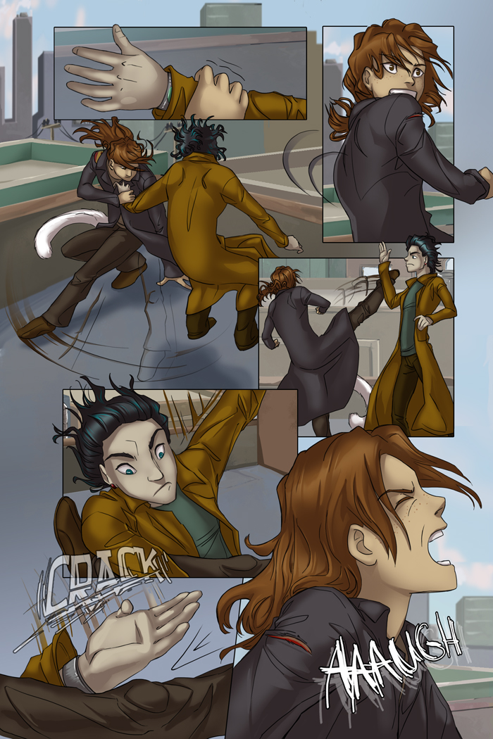 wn7page5