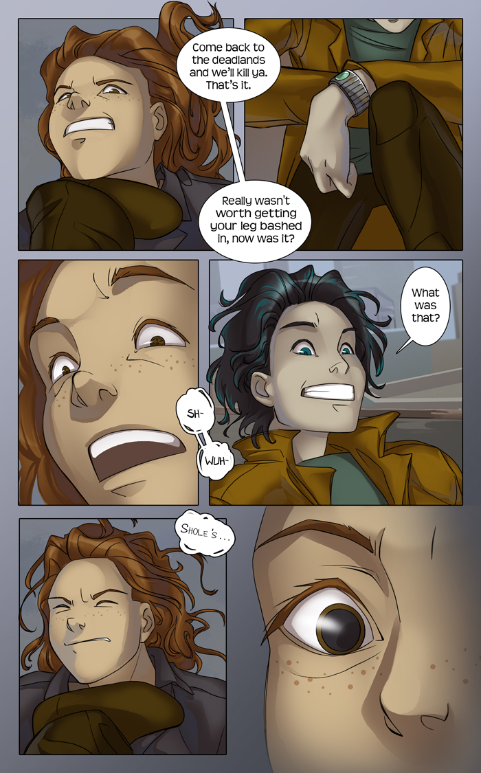 wn7page7