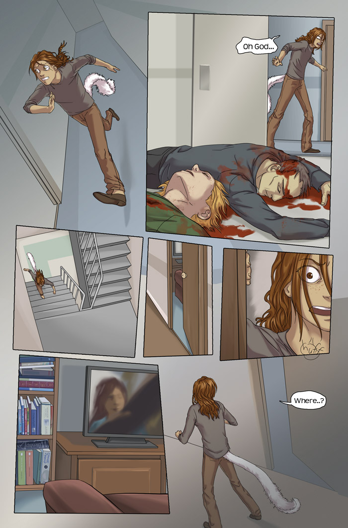 wn8page22