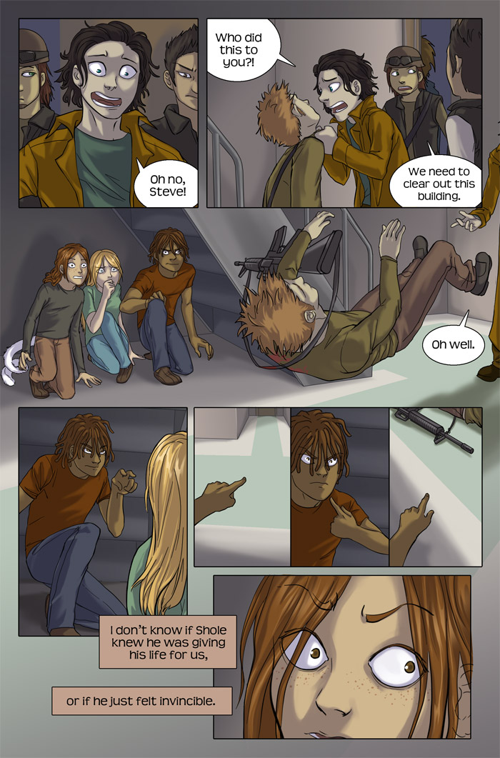 wn8page30