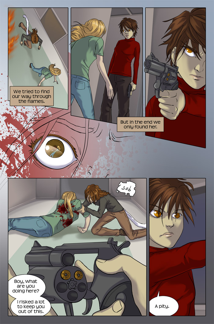 wn8page32