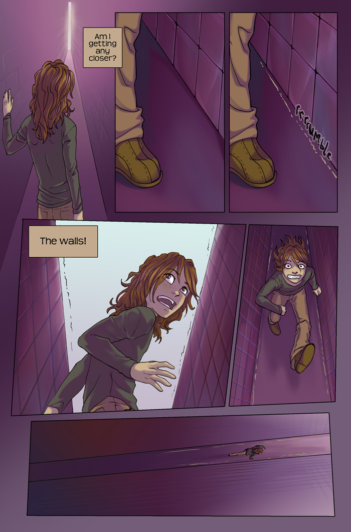 wn9page12