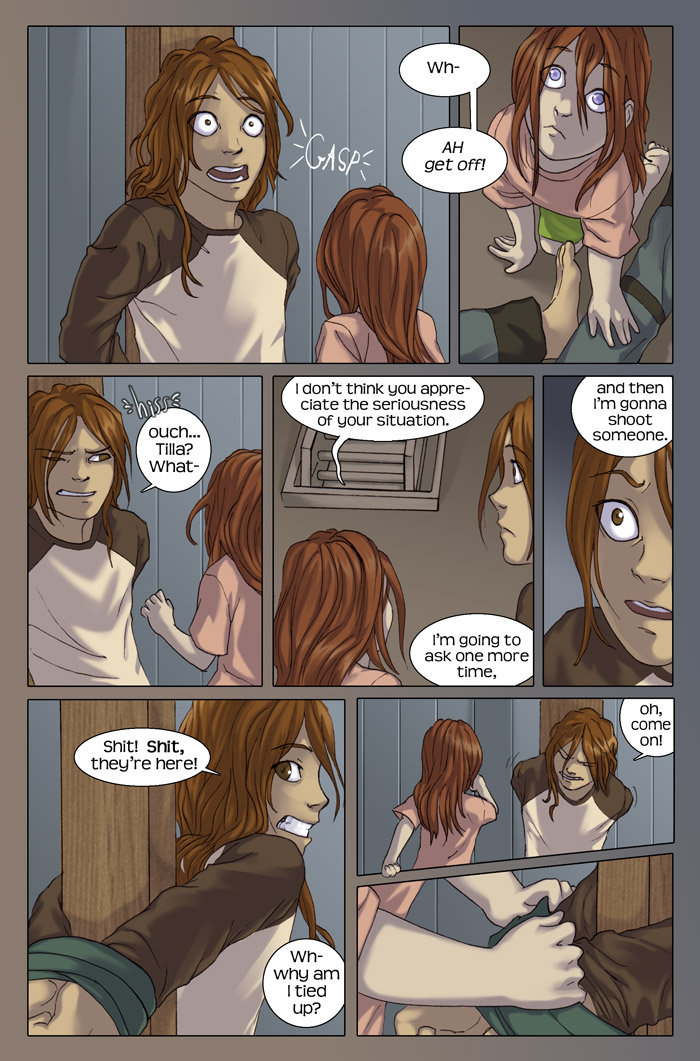 wn9page14