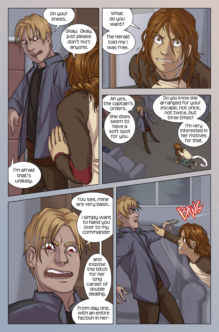 wn9page17