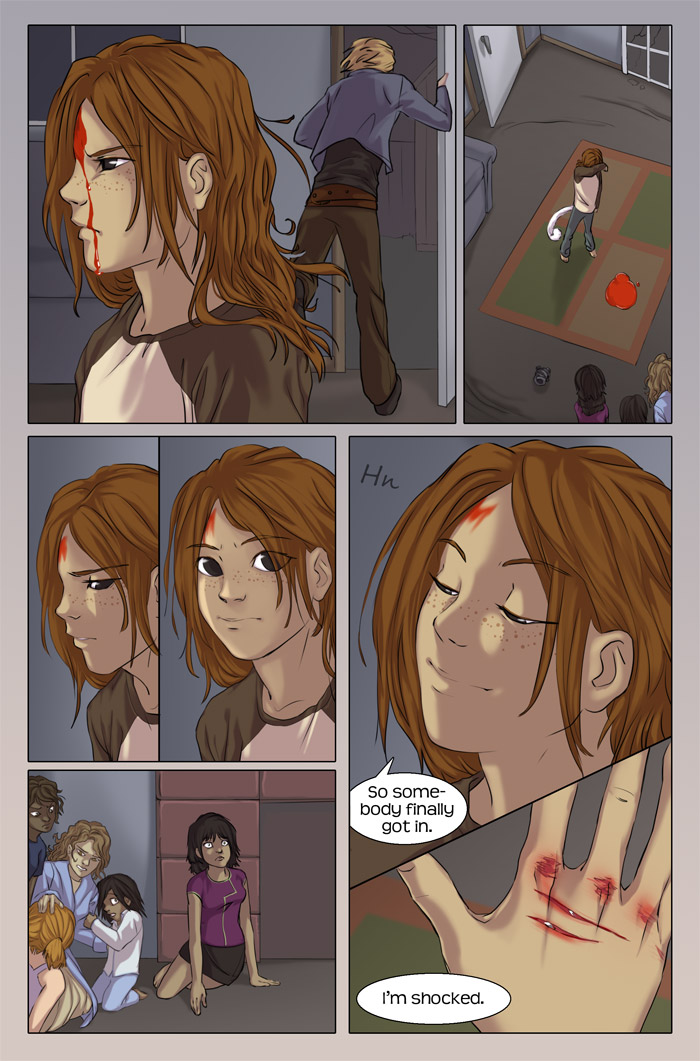 wn9page26