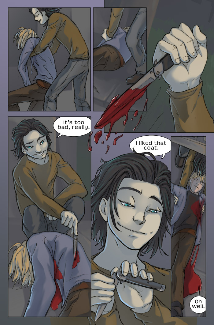 wn9page31