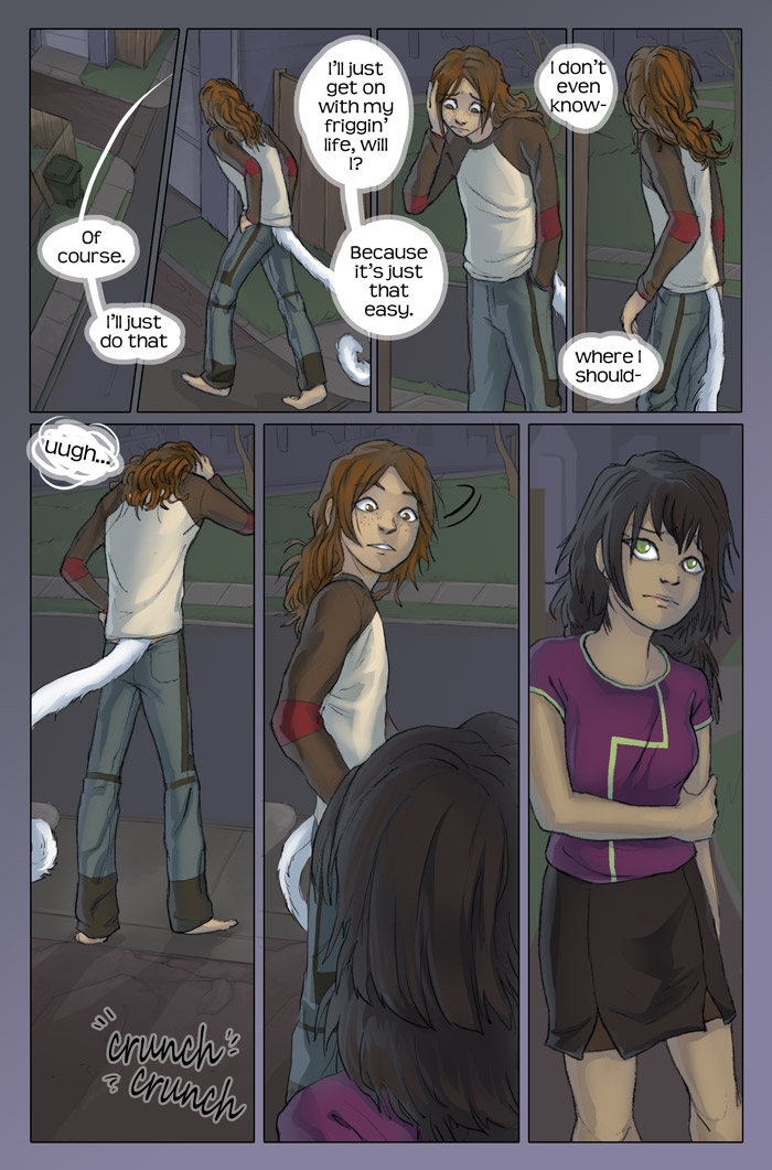 wn9page33