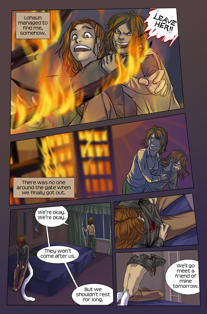 wn9page6