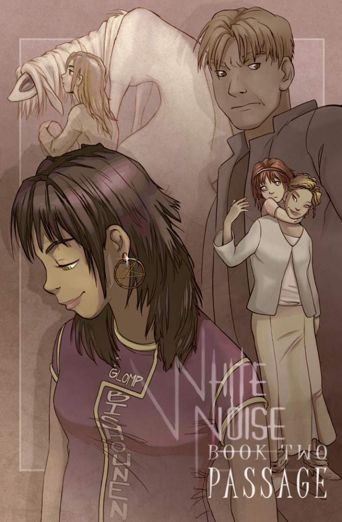 wnbook2cover