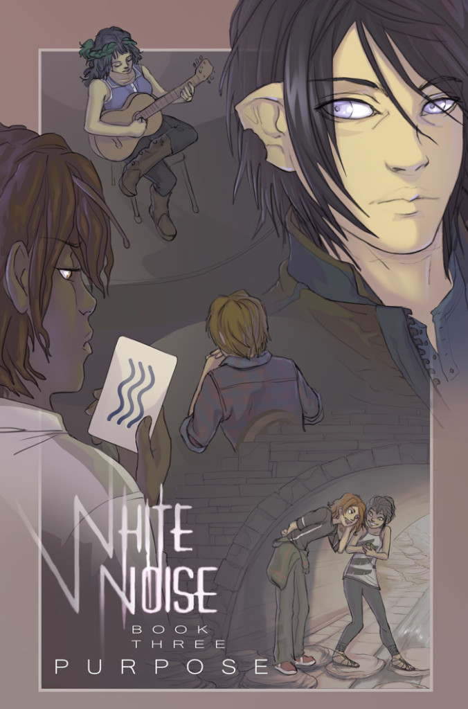 wnbook3cover