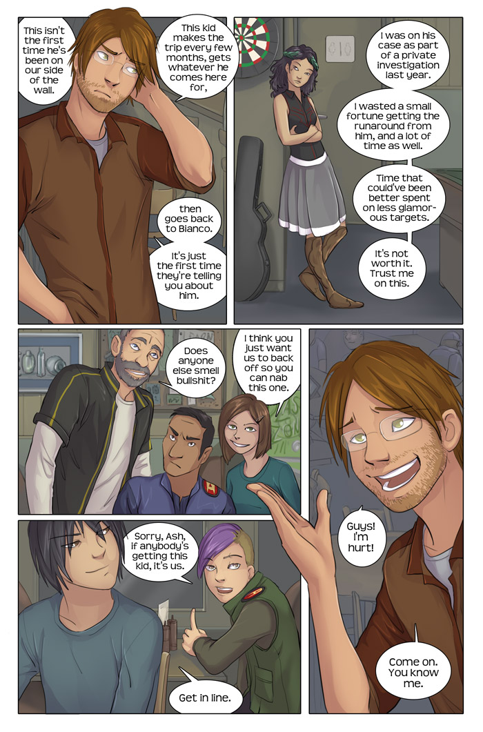 wn10page40