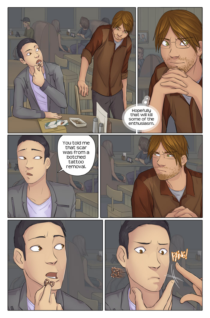 wn10page43