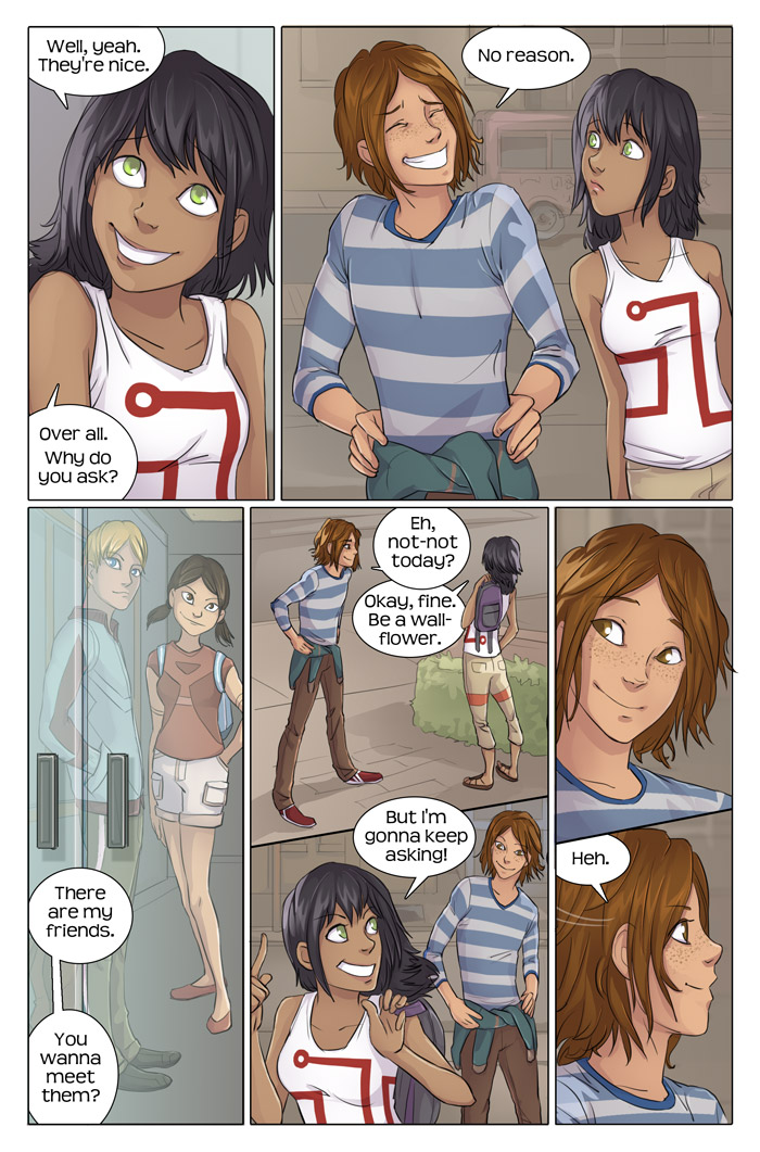wn11page6